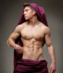 Beautiful and sexy boys #47