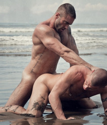 Boys in action 38