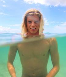 young surfer boys from Pinterest (8)