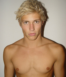 young surfer boys from Pinterest (1)