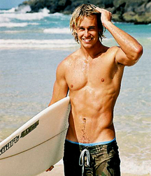 Young Surfer Boys from Pinterest (25)