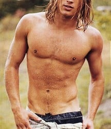 Young Surfer Boys from Pinterest (24)