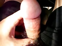 thai boy masterbate on bus