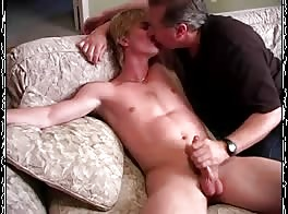 pretty blonde bi-curious amateur porn