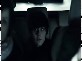 Suicide Room (eng. subs.)
