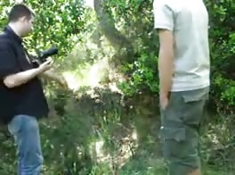Amature_French_twink_filmed