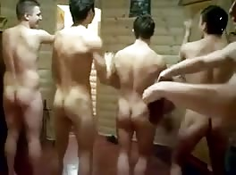 party guys 2