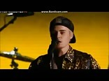 Justin Bieber Grammy Performance 2016