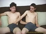 Lets play hot straight boys