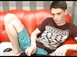 twink 19 year old super cute