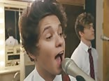 Music Video, Twist And Shout (Cover By The Vamps)