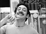 The Times of Harvey Milk (1984) Documentary/Biography