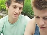 Teens Like Phil (2012) Gay Themed Short Film