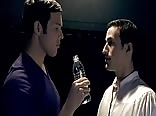 The Big Gay Musical (2009) Gay Themed Movie (Esp Subs)