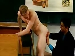 School Buy Fucked by Finger