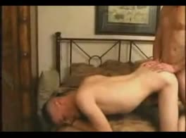 frat fuck - full vid on localamateursextube dot com