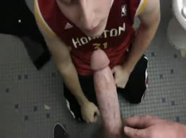 bathroom dick-full vid @ localamateursextube dot com
