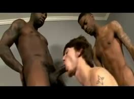 interracial SEE AMATEURXVIDS.COM FOR FULL VIDEO