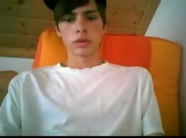 F2Bme Camboy162 cute slim boy