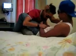 latino boyfriends- FULL VID @ LOCALAMATEURSEXTUBE . COM