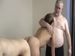bdsm gay boys