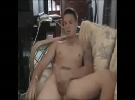 Str8 boy cums so nice