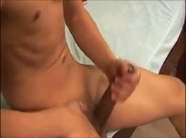 ASIAN LONG DONG