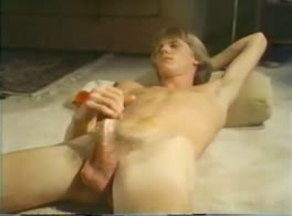 7Up & Cumming scene 4