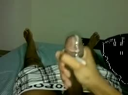 black boy webcam gay tube solo