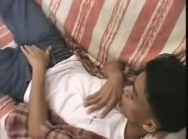 cute brown teens cumshot
