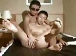 Hot Asian Fuck Physical Appeal