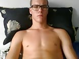 Lithuanian Str8 Handsome Boy,Big Cock,Big Tight Ass Doggie