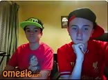 Omegle Two