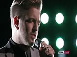 "Billy Gilman – ""All I Ask"""