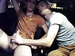 car sex - - more @ Gayboy.ca