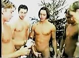 orgy young czechboys