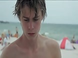 BEACH BOY. 2011. Visit my wall to download gay movies.