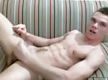 19 yo str8 busts a nut on cam - more @ Boycams.ca