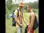 Summer Camp – Let Me See Your Cock