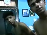 Indian twinks 2