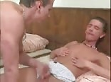 Hot Bare Fuck On Bed