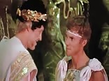 Caligula - Full Movie