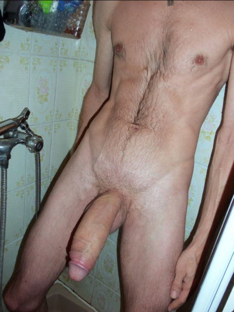 Twink video a juicy wad with sexy 5