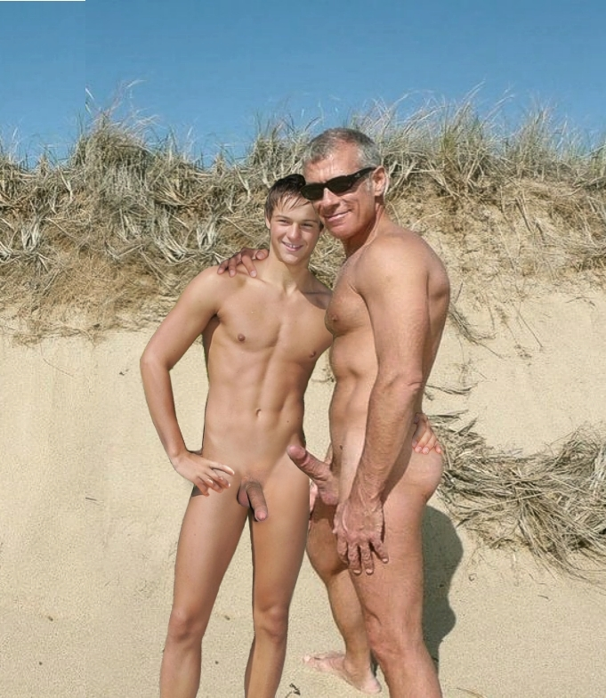 Old and young gay sex slave xxx cheating