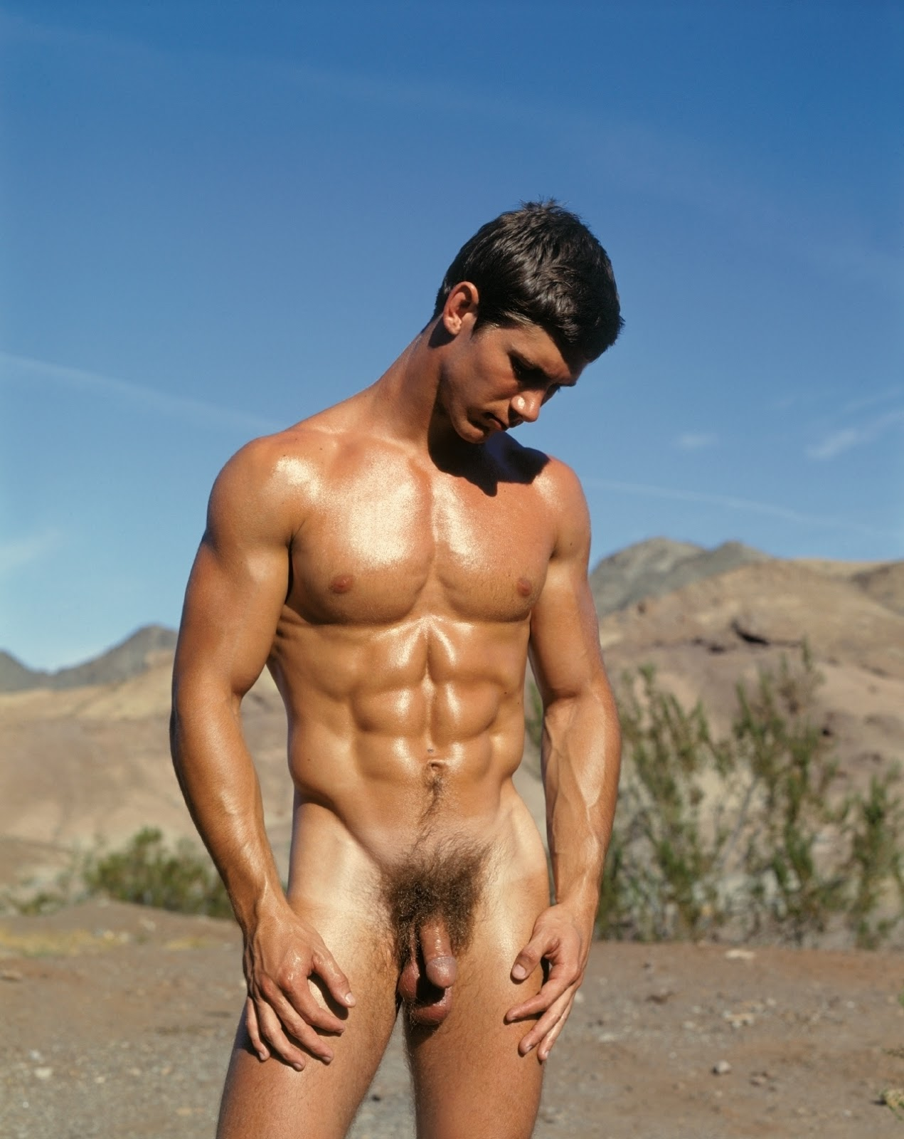 sinaloa-naked-male-nude-native-family