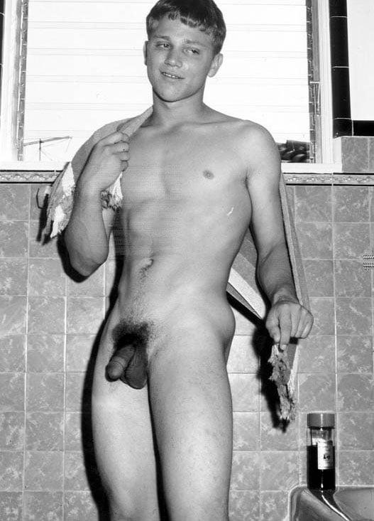 Bikini Pictures Naked Men Blogspot Jpg