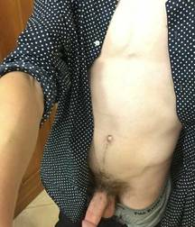 My Cock, and cocks I have sucked