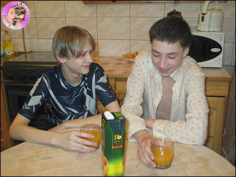 slavka - igor
