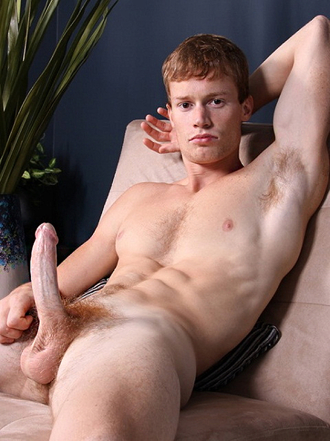 Charming Redhead Twinks, Ginger Gay Teen Boys In Free Pics
