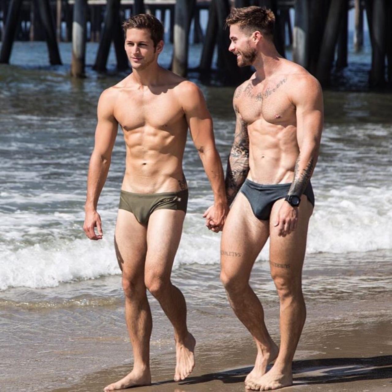 Gay guys in traverse city michigan